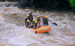 rafting-new